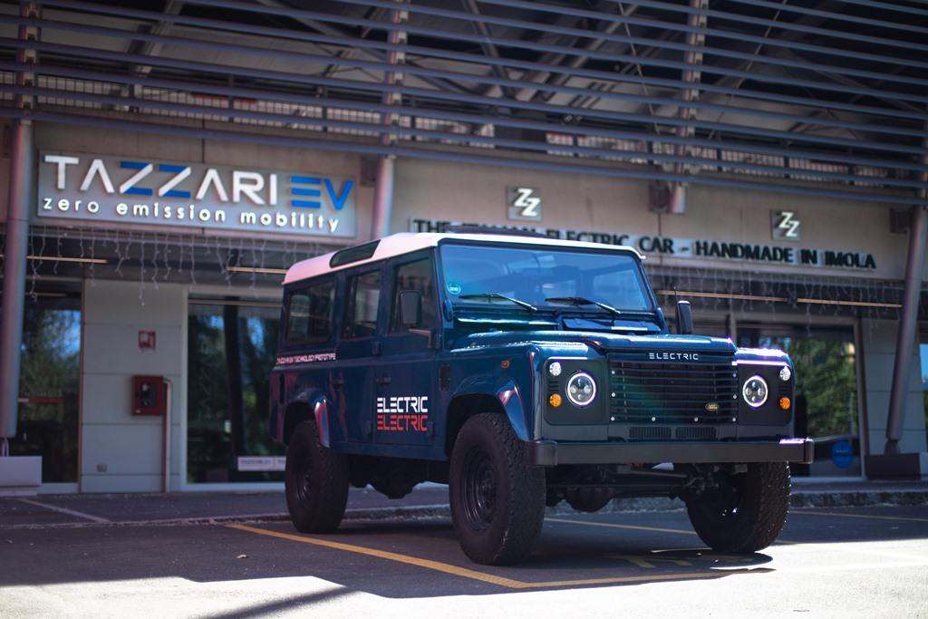 Tazzari-EV-Electric-Defender-2020_30