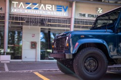Tazzari-EV-Electric-Defender-2020_21