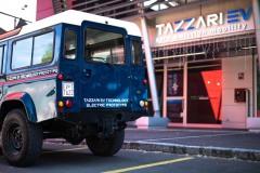Tazzari-EV-Electric-Defender-2020_22