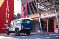 Tazzari-EV-Electric-Defender-2020_23