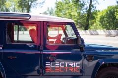 Tazzari-EV-Electric-Defender-2020_26