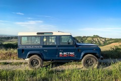 Tazzari-EV-Electric-Defender-2020_3