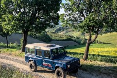 Tazzari-EV-Electric-Defender-2020_4