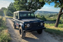 Tazzari-EV-Electric-Defender-2020_5
