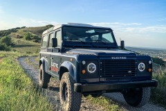 Tazzari-EV-Electric-Defender-2020_6