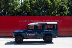 Tazzari-EV-Electric-Defender-2020_7