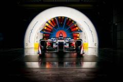 mahindra_pininfarina_electric_motor_news_03