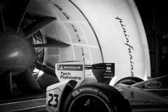 mahindra_pininfarina_electric_motor_news_04