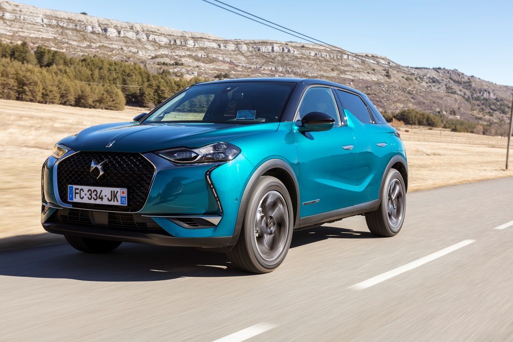 DS-3-CROSSBACK_2_0