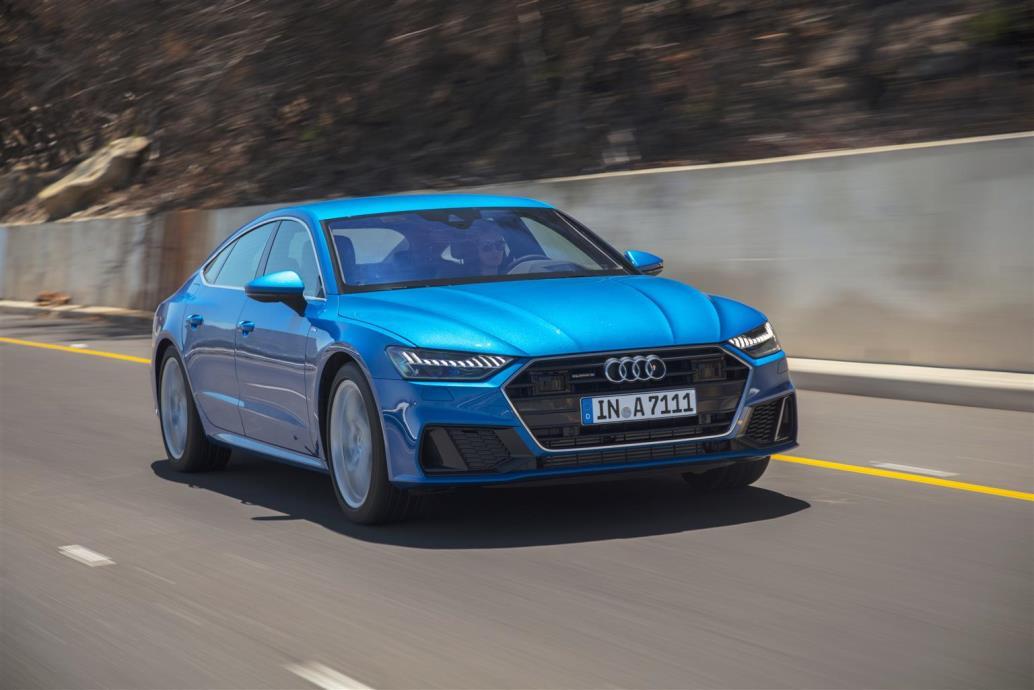 audi_a7_sportback_mild_hybrid_electric_motor_news_01