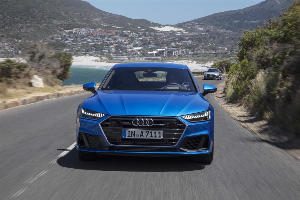 audi_a7_sportback_mild_hybrid_electric_motor_news_02