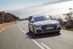 audi_a7_sportback_mild_hybrid_electric_motor_news_03
