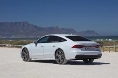 audi_a7_sportback_mild_hybrid_electric_motor_news_04