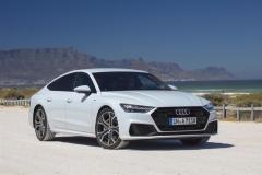 audi_a7_sportback_mild_hybrid_electric_motor_news_05