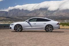 audi_a7_sportback_mild_hybrid_electric_motor_news_06