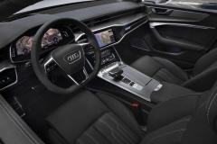 audi_a7_sportback_mild_hybrid_electric_motor_news_07
