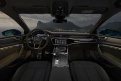 audi_a7_sportback_mild_hybrid_electric_motor_news_08
