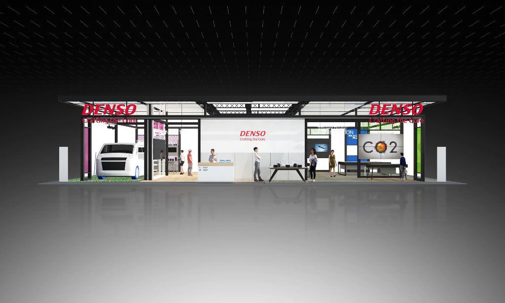 denso_tokyo_motor_show_electric_motor_news_01