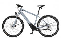 bmw_bikes_generation_iv_electric_motor_news_01