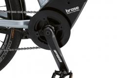 bmw_bikes_generation_iv_electric_motor_news_03