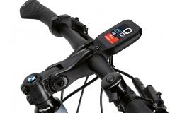 bmw_bikes_generation_iv_electric_motor_news_04