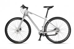 bmw_bikes_generation_iv_electric_motor_news_05