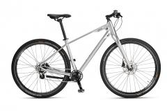 bmw_bikes_generation_iv_electric_motor_news_06