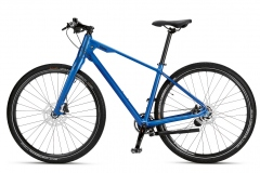 bmw_bikes_generation_iv_electric_motor_news_08