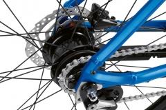 bmw_bikes_generation_iv_electric_motor_news_10