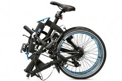 bmw_bikes_generation_iv_electric_motor_news_11
