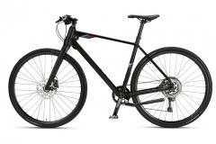 bmw_bikes_generation_iv_electric_motor_news_12