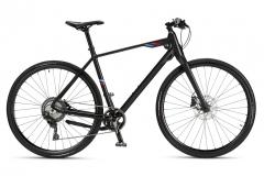 bmw_bikes_generation_iv_electric_motor_news_13