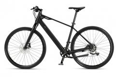 bmw_bikes_generation_iv_electric_motor_news_14