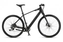 bmw_bikes_generation_iv_electric_motor_news_15