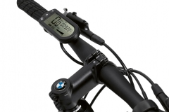 bmw_bikes_generation_iv_electric_motor_news_16
