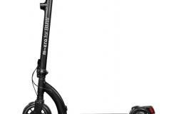 bmw_bikes_generation_iv_electric_motor_news_18