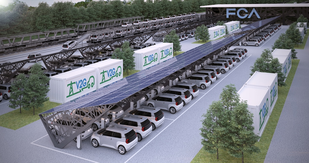 MoU-Terna-FCA_electric_motor_news_01