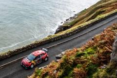 Bronzo-per-Citroën-al-Rally-di-Gran-Bretagna-con-Ogier-3