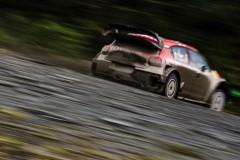 Bronzo-per-Citroën-al-Rally-di-Gran-Bretagna-con-Ogier-5