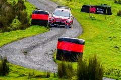 Bronzo-per-Citroën-al-Rally-di-Gran-Bretagna-con-Ogier-6