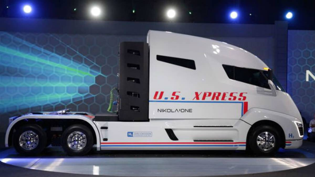 nikola-one_electric_motor_news_01