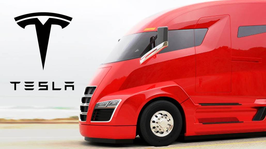 nikola-one_electric_motor_news_02
