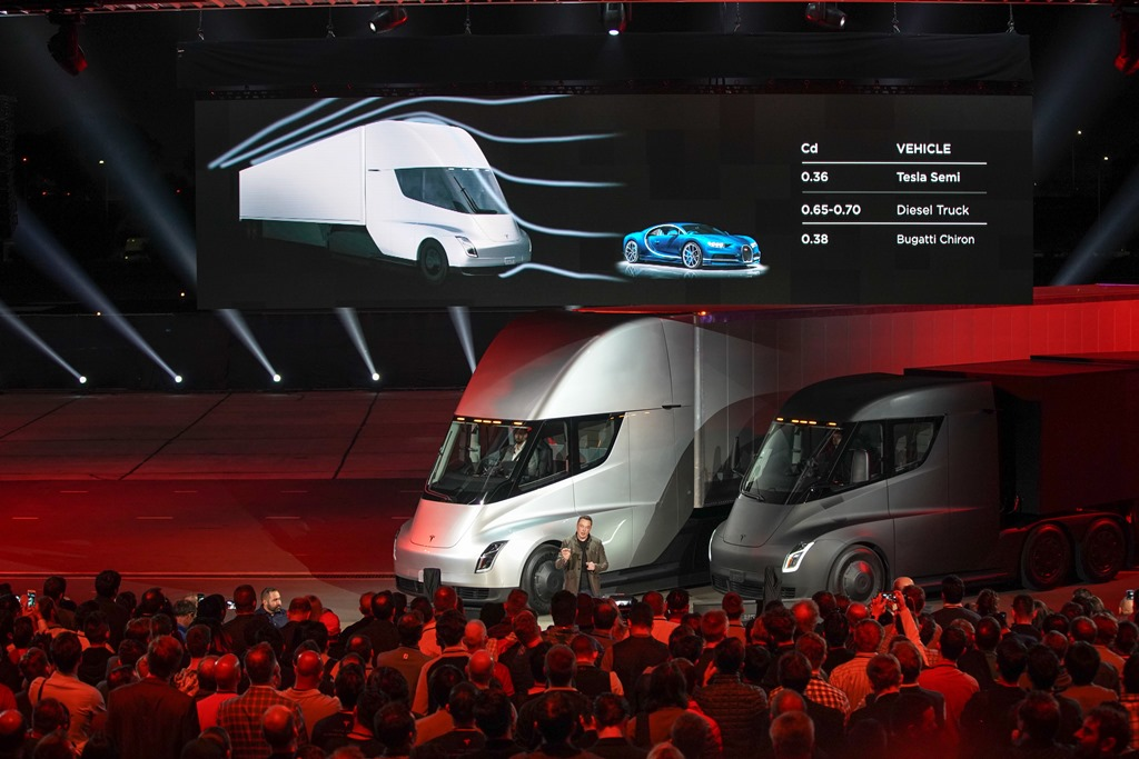 nikola-one_electric_motor_news_08