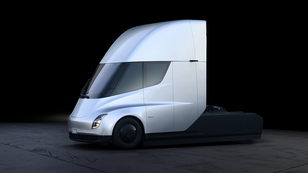 nikola-one_electric_motor_news_12