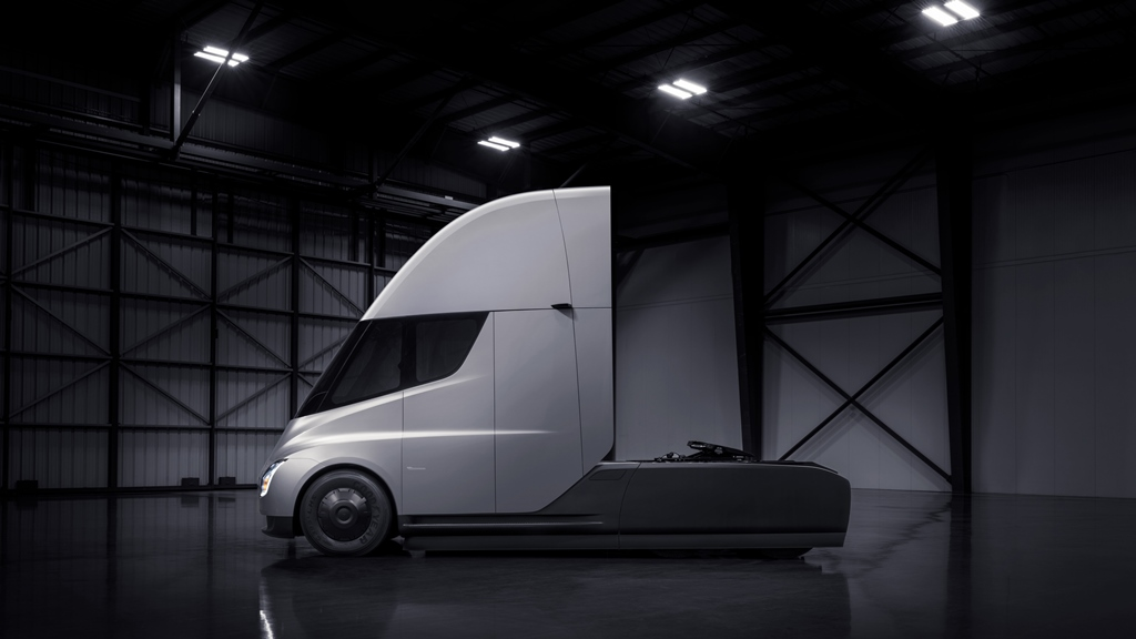 nikola-one_electric_motor_news_15