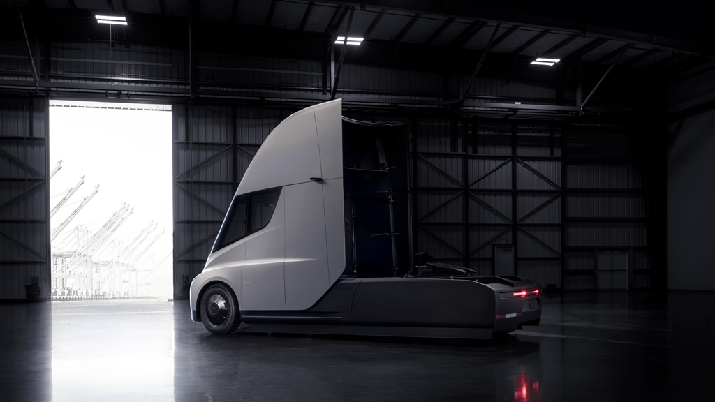 nikola-one_electric_motor_news_16
