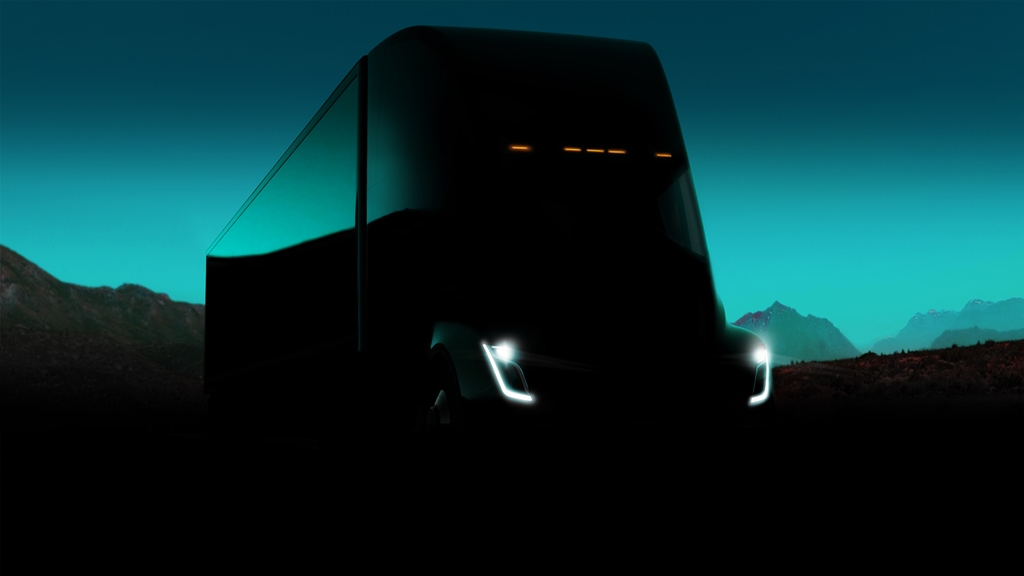 nikola-one_electric_motor_news_17