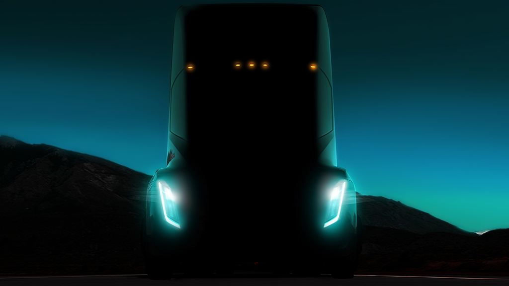 nikola-one_electric_motor_news_18
