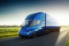 nikola-one_electric_motor_news_03