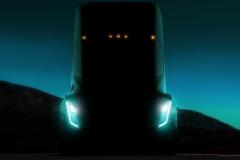 nikola-one_electric_motor_news_18